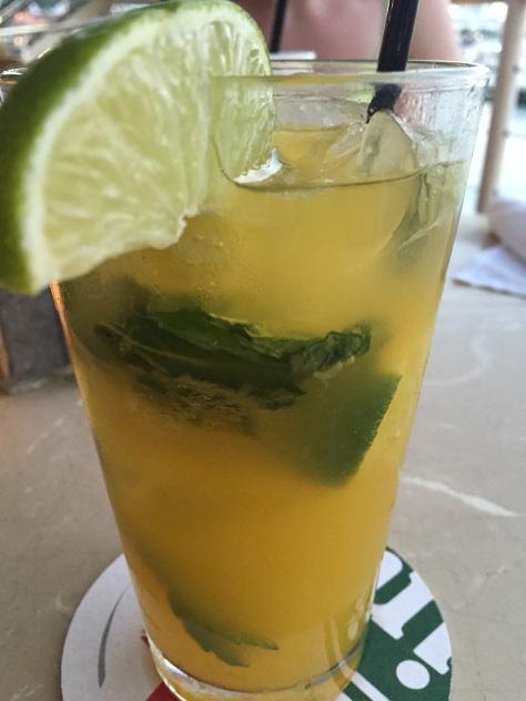 """alt=""""Mojito in a glass"""""""