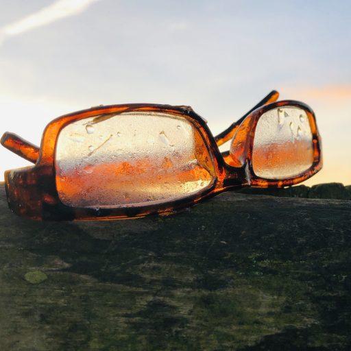 """alt=""""reading glasses"""""""