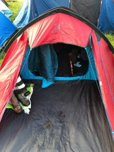 "alt=""small festival tent"""