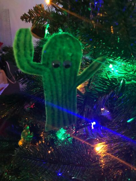 "alt=""goggly eyed felt cactus"""